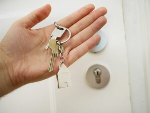 Quick Cash Home Buyers Middlesbrough